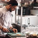 Why Being a Chef is a Good Career Choice Today