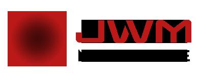 JWM Magazine